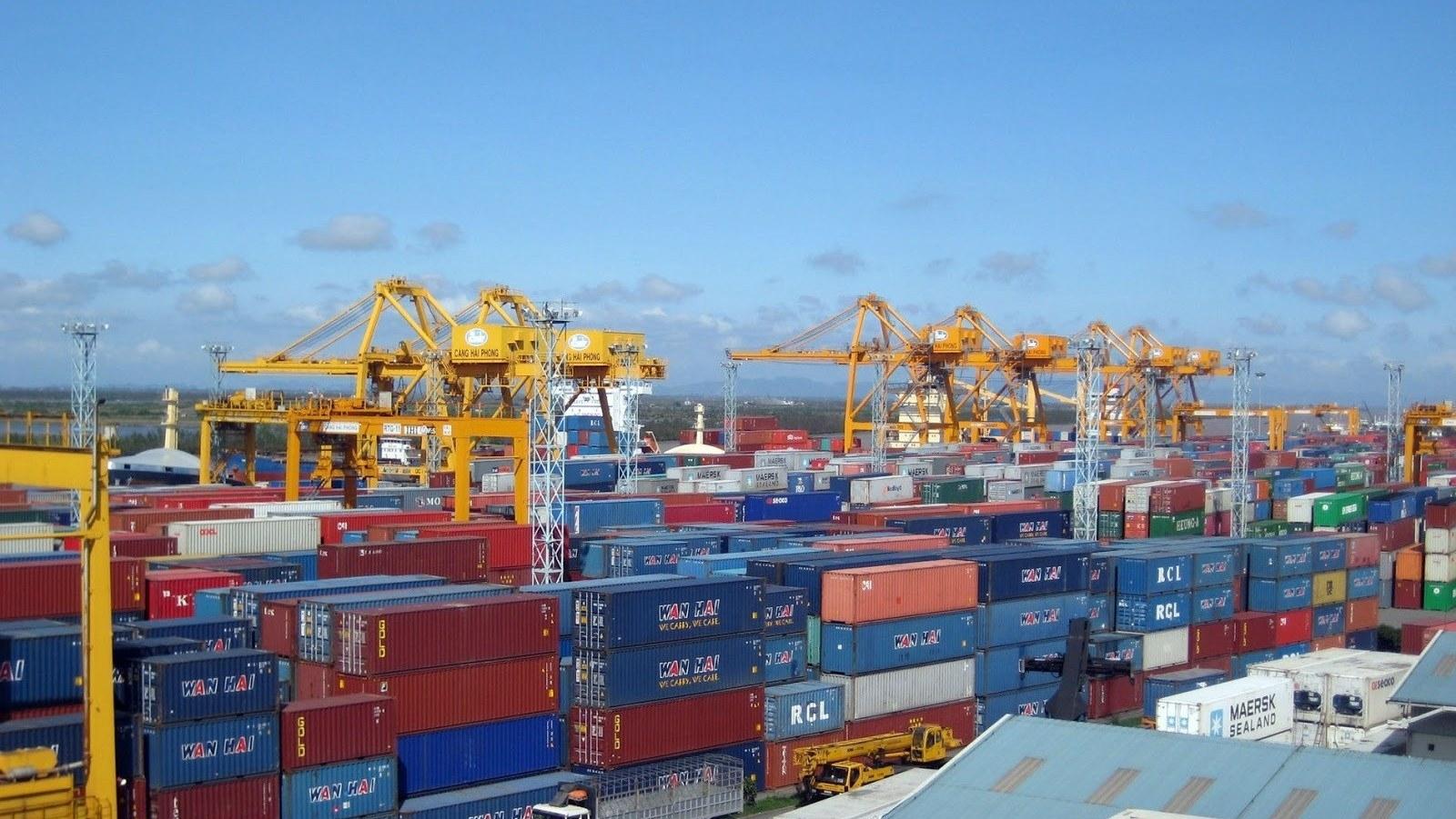 Effective implementation of EU-Vietnam Free Trade Agreement